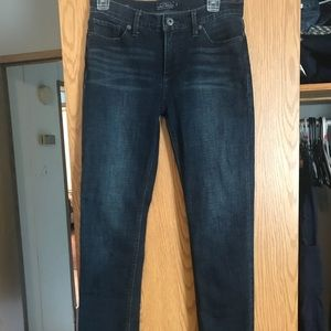 Lucky Brand Jeans - Women's jeans